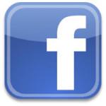 Facebook thumbnail