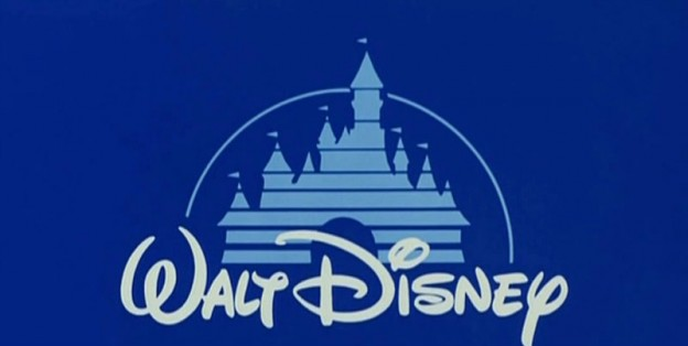 The House of Mouse: 5 Pieces of Your Childhood Disney Owns