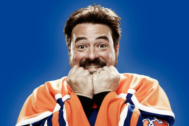 The Essentials: Kevin Smith
