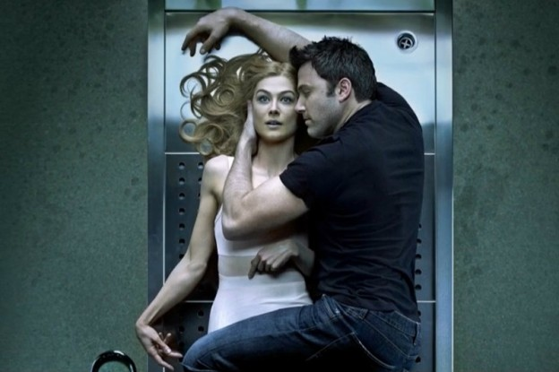 Review: 'Gone Girl'