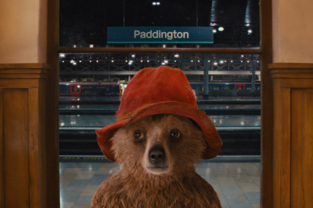 Review: 'Paddington'