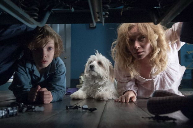 Review: 'The Babadook'