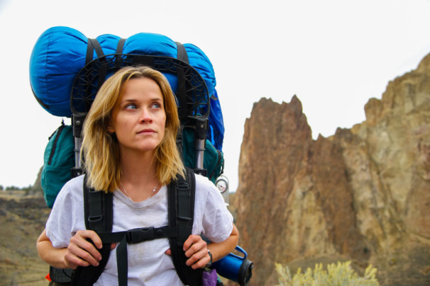 Review: 'Wild'