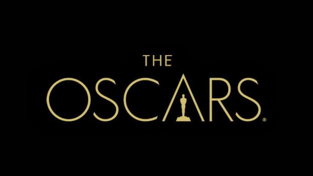VIDEO: 2016 Oscar Nominees Reaction