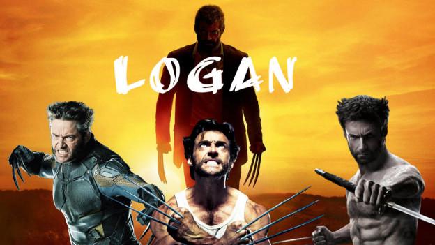 Crooked Table Podcast: Episode 38 — 'Logan': Hugh Jackman's Grand X-Men Exit