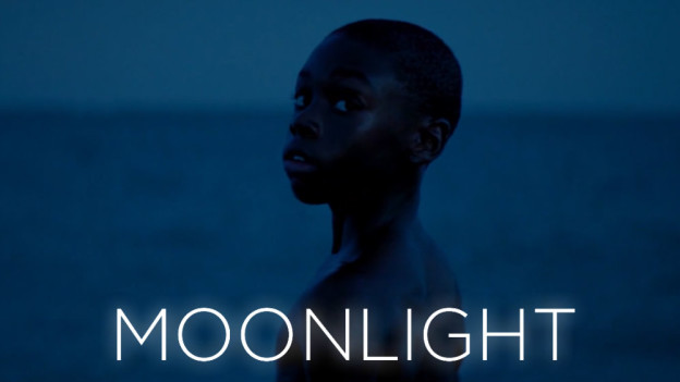 Crooked Table Podcast: Episode 39 — 'Moonlight': The Best Picture Heard 'Round the World