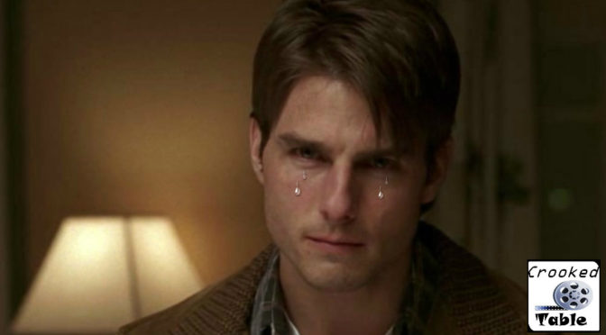 8 Moments in 'Jerry Maguire' Guaranteed to Move You (Okay, Me)